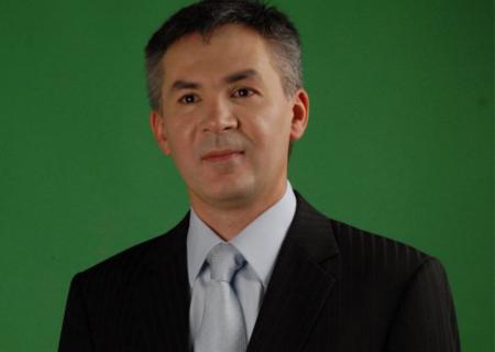Serban Stratila