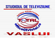 TV Toal