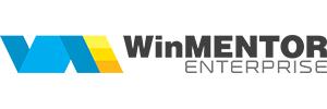 WinMentor