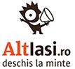 AltIasi