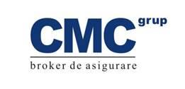 CMC Broker de asigurare Iasi
