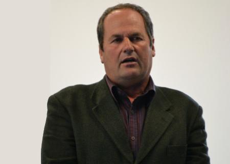 Árpád Domokos