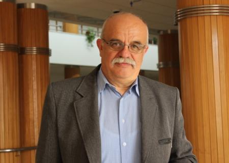 Bagoly Miklós Levente