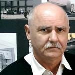 Constantin Amaiei