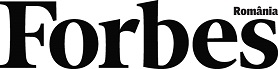 Forbes logo negru_rgb