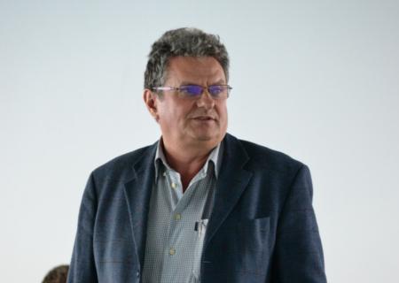 Sándor Bartha