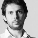 Arhitect Vladimir Mindru