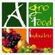 Agro Food