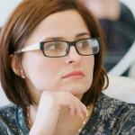Maryna Kyryliuk