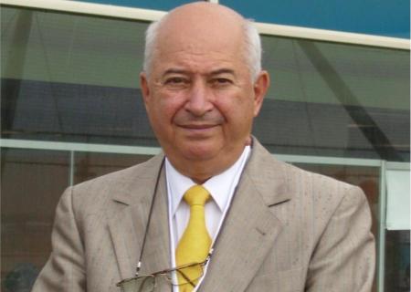 Constantin Dumitriu