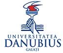 Universitatea Danubius Galati