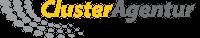 clusteragentur