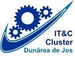 it&c-logo
