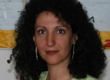 Alina Raileanu