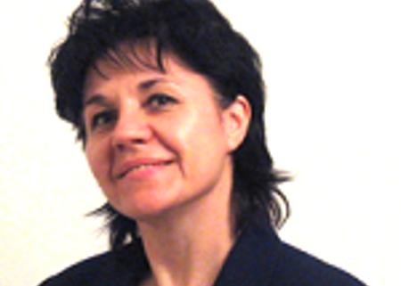 Cornelia Muraru-Ionel