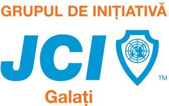 Logo.JCI_.DJ_
