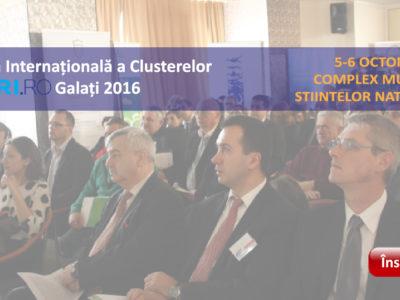 Galati 2016