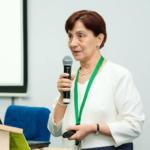 Gabriela Pirvu