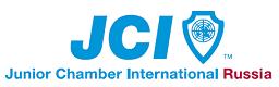 JCI Rusia