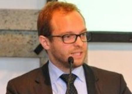 Jörg Mirtl
