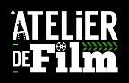 Atelier de Film Iasi