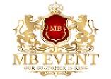 MB Event Iasi