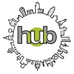 Urbanize Hub