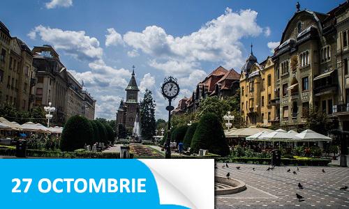 Afaceri.ro Timisoara