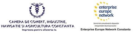 CCINA EEN Constanta