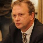 Radu Botez