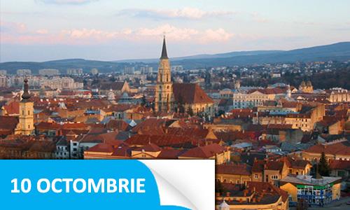 Afaceri.ro Cluj Napoca