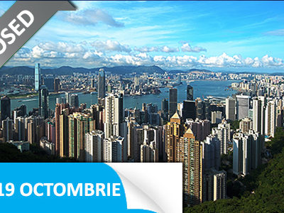 Afaceri.ro Hong Kong