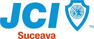 JCI Suceava