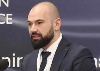 Marius Mitroi