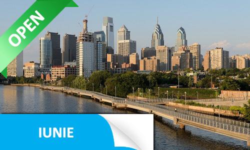 Afaceri.ro Philadelphia
