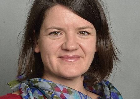 Simone Hagenauer