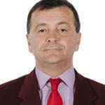 Lucian Georgescu