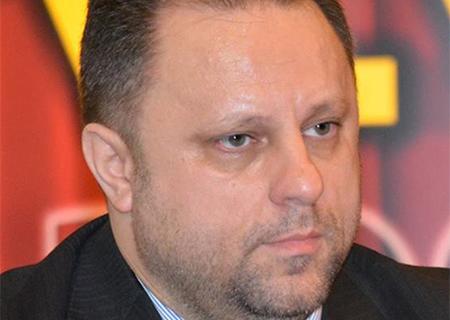 Ion Vaciu