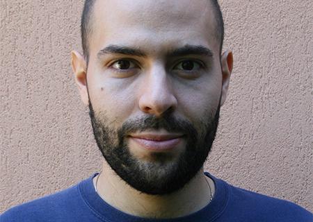 Sebastian MURARU