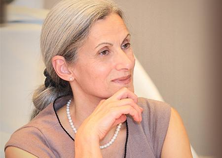 Elisabeta Stanciulescu