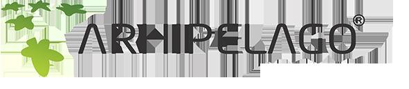 Logo Arhipelago