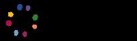 APEC Iasi