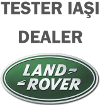 Tester Group