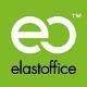 eo_logo