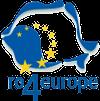 logo_ro_4_europe