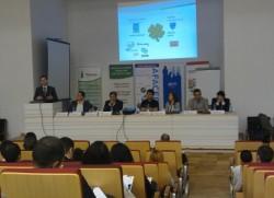 Conferinta Afaceri.ro Craiova