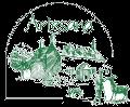 Logo_Artesana