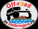 Off_Road