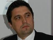 Stefan Durac