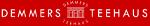 demmer-logo